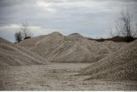 background gravel mining 0005